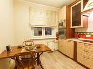 Сдается посуточно 2-комнатная квартира в Красноярске. 60 м кв. Светлогорский переулок 21