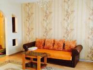 Сдается посуточно 2-комнатная квартира в Североморске. 54 м кв. ул. Сафонова, д 3