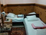 Сдается посуточно 1-комнатная квартира в Евпатории. 0 м кв. улица Революции, 35