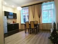 Сдается посуточно 2-комнатная квартира в Лиде. 35 м кв. Замковая 3