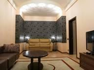 Сдается посуточно 2-комнатная квартира в Москве. 0 м кв. Кутузовский проспект, 26