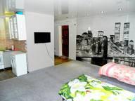 Сдается посуточно 2-комнатная квартира в Печоре. 40 м кв. улица Гагарина, 7