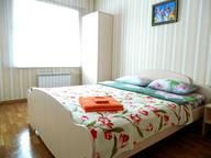 Сдается посуточно 2-комнатная квартира в Печоре. 50 м кв. улица Школьная, 7