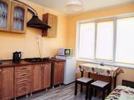 Сдается посуточно комната в Кобрине. 0 м кв. улица Советская 129