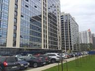 Сдается посуточно 1-комнатная квартира в Санкт-Петербурге. 29 м кв. Пулковское шоссе 14 Е