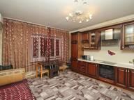 Сдается посуточно 2-комнатная квартира в Сургуте. 70 м кв. проспект Ленина, 54