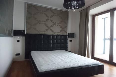 Сдается 2-комнатная квартира посуточно, Česko, Praha, Karlín, Šaldova 219/1.