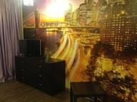 Сдается посуточно 1-комнатная квартира в Новосибирске. 28 м кв. улица Котовского, 3/2