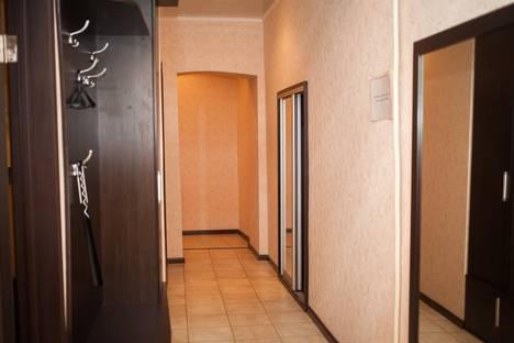 Сдается 2-комнатная квартира посуточнов Санкт-Петербурге, Невский проспект, 97.