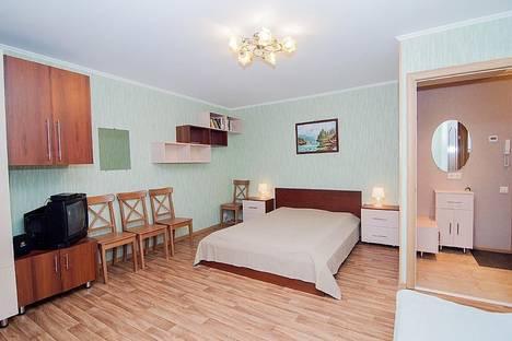 Сдается 1-комнатная квартира посуточнов Санкт-Петербурге, пр. Энгельса, 147к2.