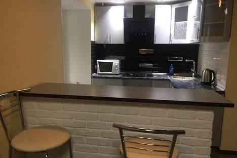 Сдается 2-комнатная квартира посуточно в Белгороде-Днестровском, Одесская область,Победа, 5.