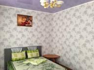 Сдается посуточно 2-комнатная квартира в Белгороде-Днестровском. 0 м кв. вулиця Леніна, 52