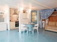 Сдается посуточно 2-комнатная квартира в Санкт-Петербурге. 50 м кв. Большая Морская улица, 25