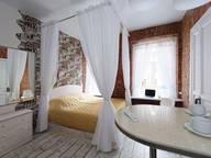 Сдается посуточно 1-комнатная квартира в Санкт-Петербурге. 25 м кв. Гороховая улица, 32