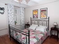 Сдается посуточно 1-комнатная квартира в Санкт-Петербурге. 45 м кв. Адмиралтейская набережная, 6
