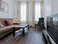 Сдается посуточно 2-комнатная квартира в Санкт-Петербурге. 52 м кв. Адмиралтейская набережная, 10