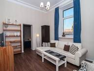 Сдается посуточно 2-комнатная квартира в Санкт-Петербурге. 54 м кв. набережная реки Мойки, 70