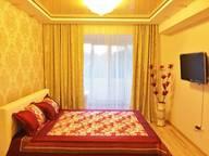 Сдается посуточно 2-комнатная квартира в Москве. 0 м кв. ул Гиляровского, 4к1