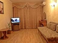 Сдается посуточно 1-комнатная квартира в Ялте. 38 м кв. улица Садовая, 30