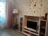 Сдается посуточно 1-комнатная квартира в Барановичах. 0 м кв. улица Советская 148