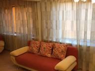 Сдается посуточно 2-комнатная квартира в Ижевске. 0 м кв. ул. Восточная 10