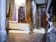 Сдается посуточно 2-комнатная квартира в Тамбове. 60 м кв. улица Советская дом 39