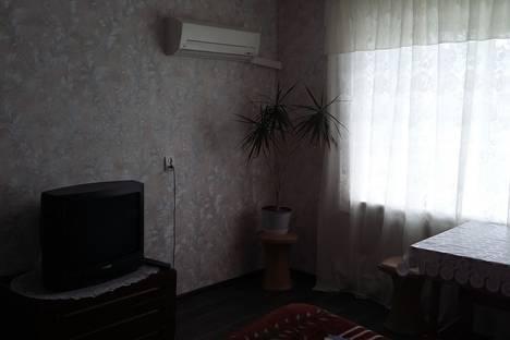 Сдается 2-комнатная квартира посуточно в Дзержинске, улица Строителей, 2.