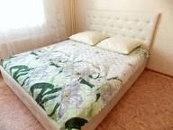 Сдается посуточно 1-комнатная квартира в Челябинске. 40 м кв. улица Руставели, 2Б