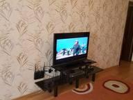Сдается посуточно 2-комнатная квартира в Ереване. 65 м кв. ул. Мхитара Гераци, 20