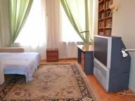Сдается посуточно 1-комнатная квартира в Санкт-Петербурге. 54 м кв. ул. Достоевского, 29
