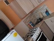 Сдается посуточно 2-комнатная квартира в Миассе. 45 м кв. улица Попова, 1
