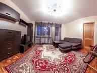 Сдается посуточно 3-комнатная квартира в Санкт-Петербурге. 65 м кв. ул. Есенина 18