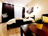 Сдается посуточно 1-комнатная квартира в Иванове. 50 м кв. ул. Велижская д.5