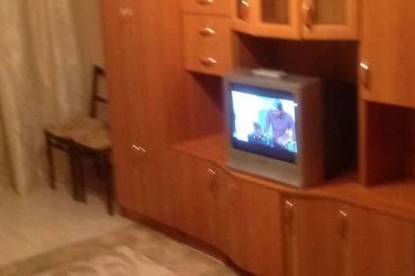Сдается 2-комнатная квартира посуточнов Одинцове, ул. Маршала Жукова, 1А.