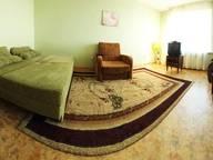 Сдается посуточно 1-комнатная квартира в Санкт-Петербурге. 45 м кв. проспект Просвещения, 99 корпус 1