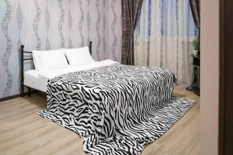 Сдается 1-комнатная квартира посуточнов Солигорске, Л.Комсомола, 5.