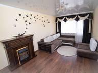 Сдается посуточно 2-комнатная квартира в Солигорске. 45 м кв. Октябрьская улица 75