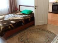 Сдается посуточно 1-комнатная квартира в Сочи. 36 м кв. улица Ландышевая, 26
