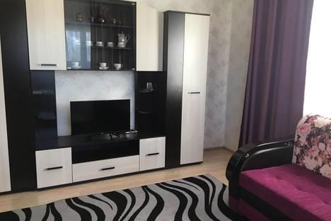 Сдается 2-комнатная квартира посуточно в Дивееве, Симанина, 2.