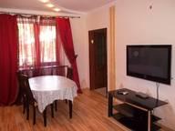 Сдается посуточно 3-комнатная квартира в Новом Свете. 55 м кв. улица Голицына, 16