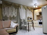 Сдается посуточно 3-комнатная квартира в Ростове-на-Дону. 65 м кв. Красноармейская улица, 38