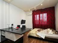 Сдается посуточно 1-комнатная квартира в Сургуте. 0 м кв. Университетская улица, 31
