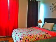 Сдается посуточно 2-комнатная квартира в Самаре. 50 м кв. улица Осипенко, 38