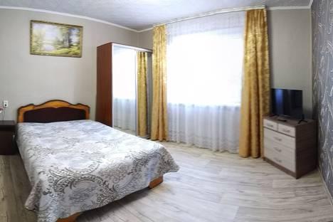 Сдается коттедж посуточно в Новом Свете, ул. Голицына, 9.