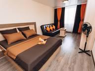 Сдается посуточно 1-комнатная квартира в Екатеринбурге. 45 м кв. ул. Заводская, 75