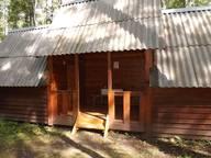Сдается посуточно коттедж в Онгудае. 0 м кв. Республика Алтай Ая Чуйская 3