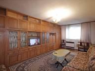 Сдается посуточно 2-комнатная квартира в Ереване. 56 м кв. ул. Пушкина, 40