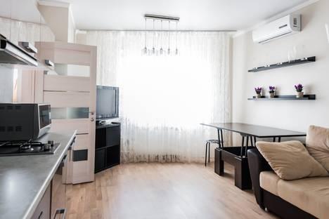 Сдается 2-комнатная квартира посуточнов Ростове-на-Дону, Филимоновская улица, 78.