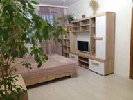 Сдается посуточно 1-комнатная квартира в Курске. 0 м кв. проспект Победы 36