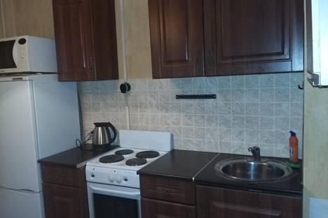 Сдается 2-комнатная квартира посуточнов Красногорске, Алтуфьевское шоссе 60.